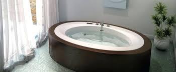 exotic 60 x 36 bathtub x oval bathtub ideas 60 x 36 soaking bathtub