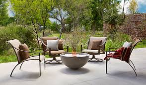 brown wicker outdoor furniture dresses: shop all fireplaces medbanner firespapillon shop all fireplaces