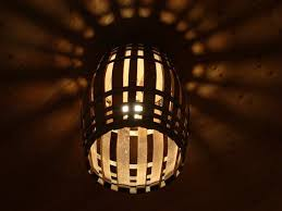 recycled lighting fixtures. Wine Barrel Light Fixtures Stagger Recycled Lighting Fixture Home Is Sanctuary Ideas 19 V