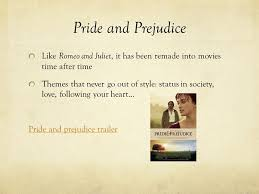 essays on pride and prejudice themes term paper help essays on pride and prejudice themes