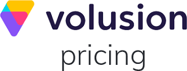 Volusion Pricing Plans - Get a Right Plan & Total Volusion Cost?