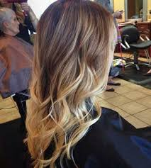 Hairstyle Ombre ombre hairstyles 2017 creative hairstyle ideas hairstyles 5371 by stevesalt.us