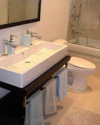 faucets for bathroom sinks. excellent inspiration ideas bathroom sink with two faucets 52 best images on pinterest room architecture and one drain vanity for sinks e
