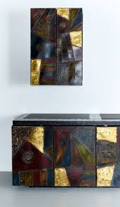 furniture cabinetry design futniture for sale on paul evans wall mounted cabinet paul evans studio usa circ