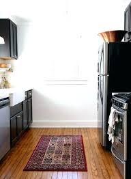blue kitchen rugs light blue kitchen rugs blue kitchen rugs red light blue kitchen rugs royal blue kitchen rugs