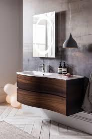 Bathroom Cabinets Free Standing Bathroom Units Uk Bathroom