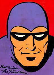 The Phantom Comic Book Survey: A Statistical Snapshot | Phantom Comic Book  Survey