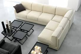 Contemporary furniture for family room Sofas Chairs