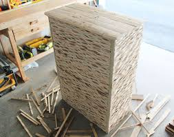 particle wood furniture. How To Makeover Cheap Particle Board Furniture, Painted Furniture Wood