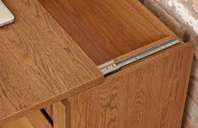 olten dark oak furniture hidden. Olten Dark Oak Furniture Hidden E