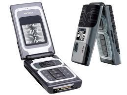 nokia flip phone 2006. nokia-7200-phonesinnigeria nokia flip phone 2006
