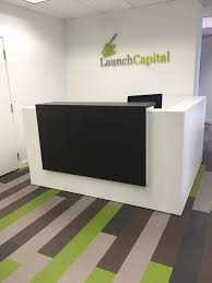 office reception counter. Office Reception Counter. #1 Gloss White Counter With Led Light By Vince Galipo