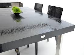 black lacquer dining room furniture. more views black lacquer dining room furniture
