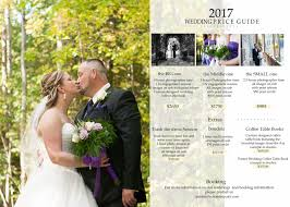 i have put together my new 2017 wedding packages i love shooting weddings each one is individual and special no matter how big or small