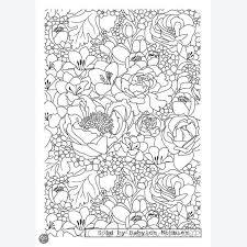25 Nieuw Kleuren Op Nummer Volwassenen Mandala Kleurplaat Voor