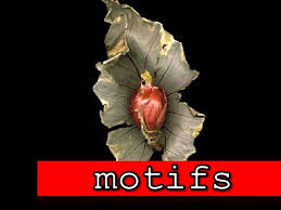 lord of the flies background information  21 motifs<br