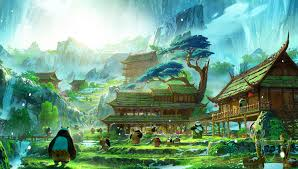 kung fu panda 3 wallpapers. Wonderful Kung Inside Kung Fu Panda 3 Wallpapers P
