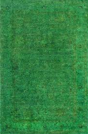 forest green rug olive area various rugs fabulous mint lime junior rugby