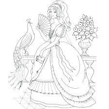 disney princesses coloring pages baby princess coloring pages princess aurora coloring pages baby princess coloring pages