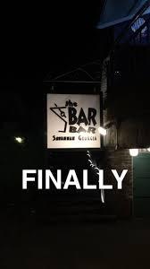 Gay bar in savannah georgia