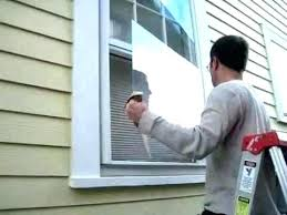 window glass replacement costs double pane window glass replacement cost window pane cost replace window glass