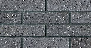 wr994 clay tile wall brick matta texture