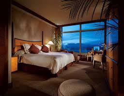 Hotel Bedrooms Interior Asian Bedroom