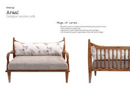 wood used for furniture.  for prev in wood used for furniture a