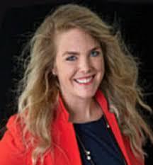 "Caroline ""Dutch"" Johnson | | Speakers Bureau | Keynote Speakers | Qualified  Speakers"