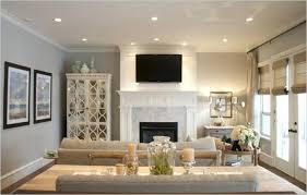 living room decor 2017 nice living room decor paint color ideas best neutral colors for living