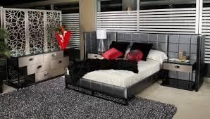 Modern Bedroom Furniture Stores Bedroom Furniture Sets Arte Interiors Chicago Furniture Stores