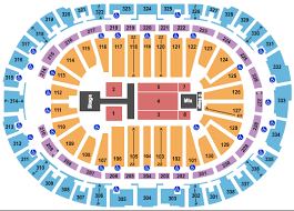 Raleigh Coliseum Seating Chart Maps Seatics Com Pncarena_dudeperfect_2020 06 20_2