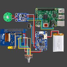 circuit diagram raspberry pi pipboy 3000 adafruit learning system raspberry pi pipboy circuit diagram jpg