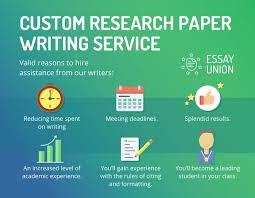 research paper writing service % essayunion com buy research paper writing service 100% essayunion com buy custom research paper writing service html original american writers