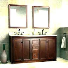 kraftmaid bathroom vanity bathroom cabinets bathroom vanity bathroom kraftmaid bathroom vanity dimensions