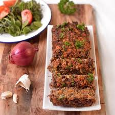 i can promise you that like all the recipes in my cook book actually all recipes i share this ed meat loaf has been approved by the littlest critics in