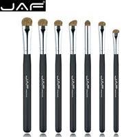 <b>Makeup Brush</b> Set
