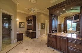 modern mansion master bathroom. Modern Mansion Master Bathrooms Modern Mansion Master Bathroom B