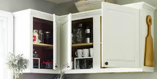painting your kitchen cabinetsRemodelaholic  How to Paint Your Kitchen Cabinets in ONE Weekend