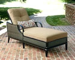 comfortable porch furniture. Comfy Outdoor Furniture Most Comfortable Porch T
