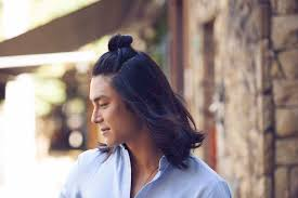 Hairstyle Editor For Men Asian Men Hairstyles Asian Men Haircuts And Ideas