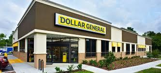 Image result for dollar general