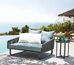Modern outdoor daybed Pergola Haiti Modern Outdoor Chaise Lounge Daybed Icon Outdoor Contract Haiti Modern Outdoor Chaise Lounge Daybed Icon Outdoor Contract