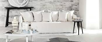 gervasoni furniture lighting