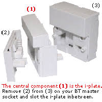 bt adsl socket wiring diagram bt image wiring diagram improve broadband internal wiring broadband wiring installation on bt adsl socket wiring diagram