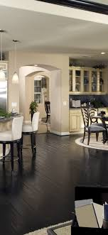 Kitchen, furniture, interior 1125x2436 ...
