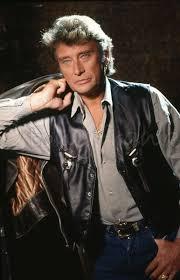 1,850 likes · 3 talking about this. Western Passion 1989 Tony Frank Johnny Haliday Johnny Halliday Johnny