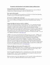 Medical Billing And Coding Sample Test Glendale Community Document