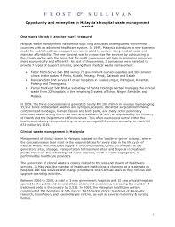 school success essay youth
