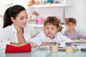 Самообразование воспитателя в ДОУ темы по ФГОС план и его  Как проводить работу по самообразованию воспитателя ДОУ от выбора темы и составления плана до отчёта
